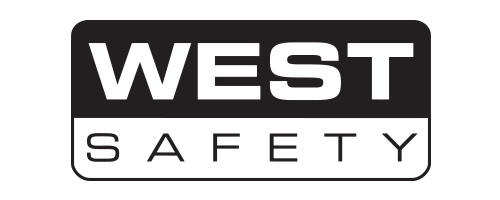 West Safety